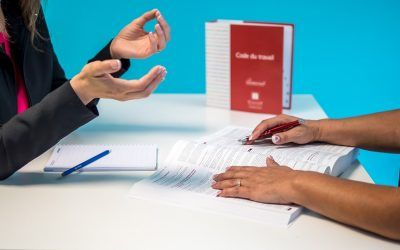 Humaniza formará en coaching ejecutivo a profesionales de RR.HH.