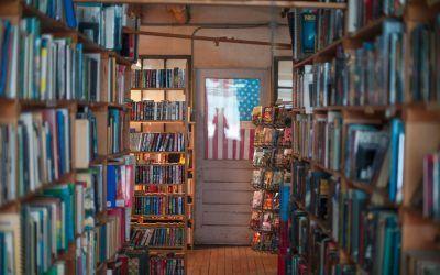 Los cuatro mejores libros de Coaching para regalar en el Día del Libro